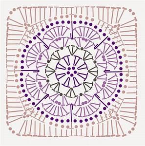 1583 Best Squares  Coaster  Quadradinhos Images On