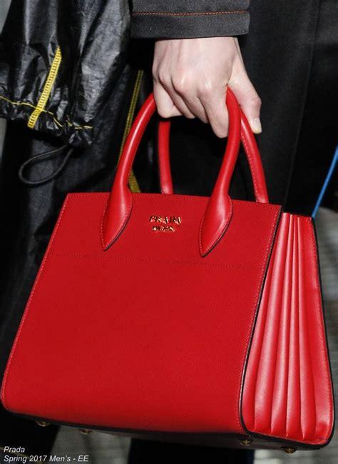 ideas  prada handbags  pinterest prada wallet prada bag  prada purses