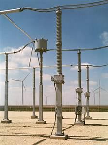 Capacitive Voltage Transformers