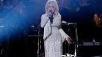 Dolly Parton Funded the Latest Coronavirus Vaccine