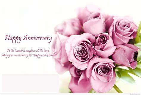 happy anniversary wedding wishes
