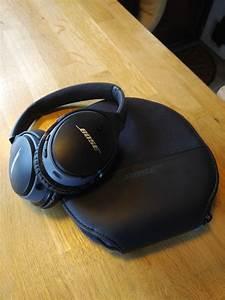 Sennheiser Bluetooth Kopfhörer Verbinden : bluetooth kopfh rer mit smartphone tablet oder pc ~ Jslefanu.com Haus und Dekorationen