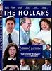 The Hollars by John Krasinski, Richard Jenkins, Margo ...