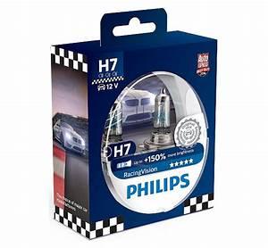 H7 Led Mit Strassenzulassung : daylights sterreich philips h7 racingvision 150 ~ Jslefanu.com Haus und Dekorationen
