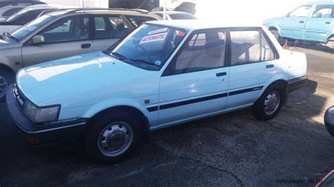 Cheap Cars For Sale Elizabeth by Cars R40000 Cars For Sale R30k R40k