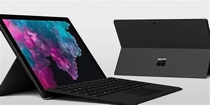 Surface Microsoft Laptop Studio Battery Announced I7