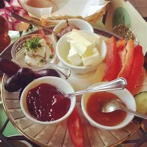 Frühstück In Ulm : vegan essen in ulm ulm vegan city guide ~ Orissabook.com Haus und Dekorationen