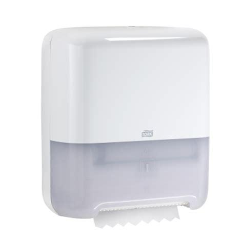 garbage bags paper towel dispenser for tork matic paper towels