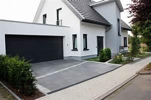 Weiss Fertighaus Erfahrungsberichte : pliss garten und landschaftsbau garden pinterest house ~ Markanthonyermac.com Haus und Dekorationen