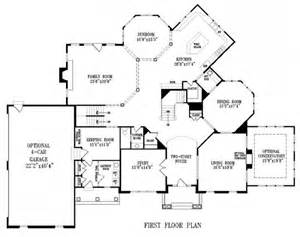 homes for sale with floor plans luxury floor plans for luxury homes home decor