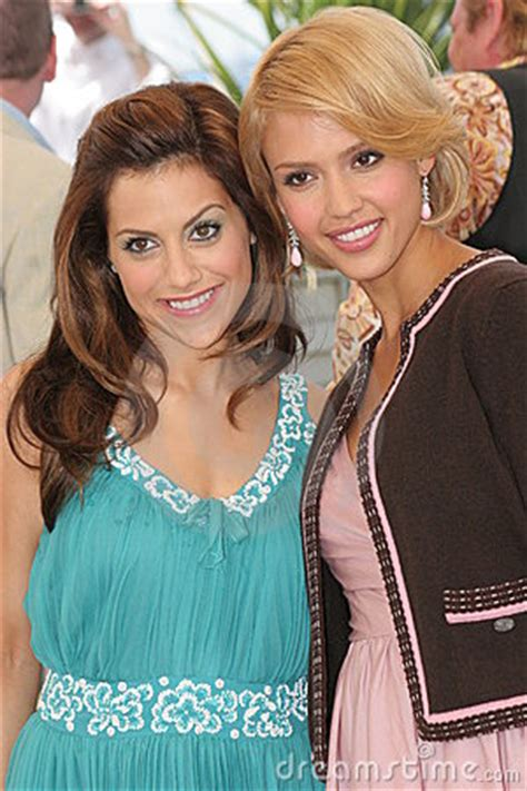 brittany murphy jessica alba brittany murphy et jessica alba photographie 233 ditorial