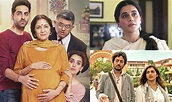 Mother's Day 2020 Movies: 10 Feel-Good Bollywood Films to ...