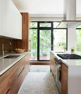 modern wood kitchens 2294