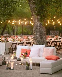 i do take two reception ideas for a second wedding With second marriage wedding ideas