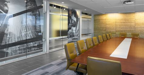 shaw contract group hospitality interiors magazine
