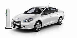 Bonus Vehicule Electrique : atouts et faiblesses des voitures lectriques le monde de l automobile ~ Maxctalentgroup.com Avis de Voitures