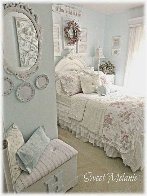 shabby chic bedroom wall colors 30 cool shabby chic bedroom decorating ideas wall colors love the and shabby chic