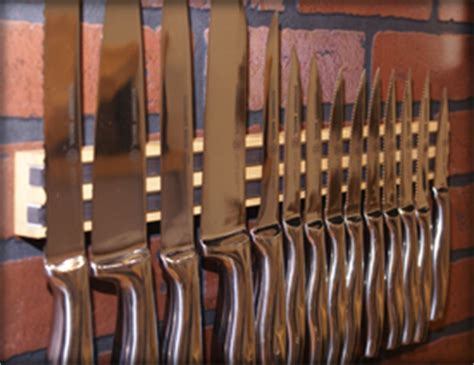 where can i get my kitchen knives sharpened professional knife sharpening service hillsborough central nj