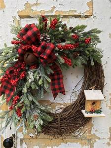 Cheap, And, Affordable, Christmas, Decoration, Ideas, 15