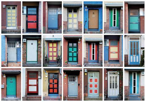 Haus Kaufen Berlin Bruno Taut by Design Is Bruno Taut Doors Of The