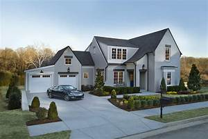 good home smart realty on welcome to the smartest house in
