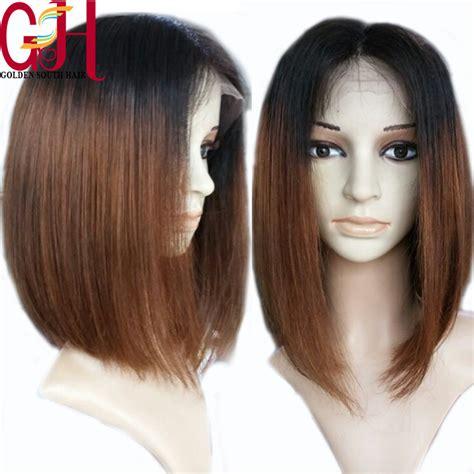 fesyen rambut pendek wanita terkini apexwallpaperscom