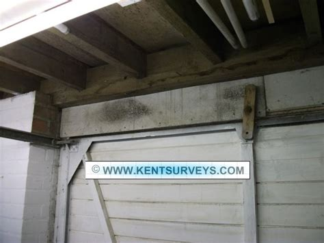 automatic garage door and fireplace 17 best images about domestic asbestos materials on