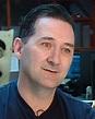 'Sausage Party' Directors Conrad Vernon & Greg Tiernan On ...
