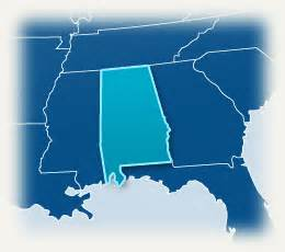 Boat Donation Alabama by Donate A Car In Alabama Al I Car Donation To Charity