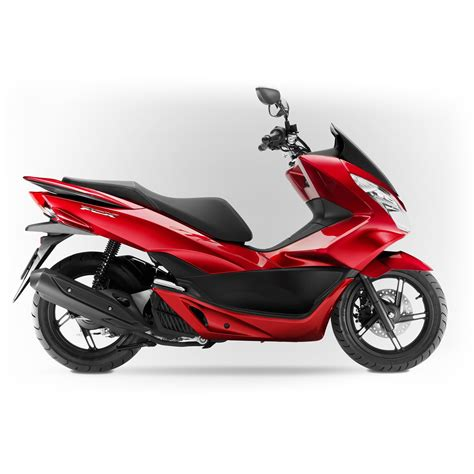 Honda Pcx Image by New Enhanced 2017 Honda Pcx 125 Led Lights And Start Stop