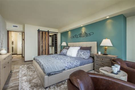 Decorating Ideas For L Shaped Bedroom 20 l shaped bedroom designs ideas design trends