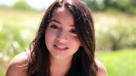Isabela Moner Song Video.