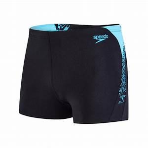 Boxer De Bain Homme : boxer de bain homme speedo boom splice eurocomswim ~ Melissatoandfro.com Idées de Décoration