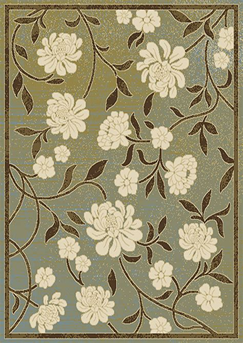 floral area rugs 5x8 transitional floral area rug 5x8 modern geometric carpet
