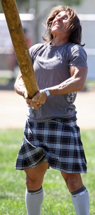 womens caber winner shutterbug