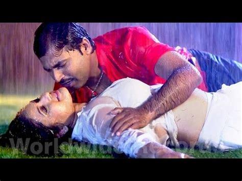 Kholi Jani Saari  Bhojpuri Hot Song  Full Song Doovi