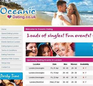 dating classified ads online