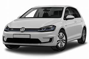 Volkswagen Golf Prix : prix volkswagen e golf electrique consultez le tarif de la volkswagen e golf electrique neuve ~ Gottalentnigeria.com Avis de Voitures