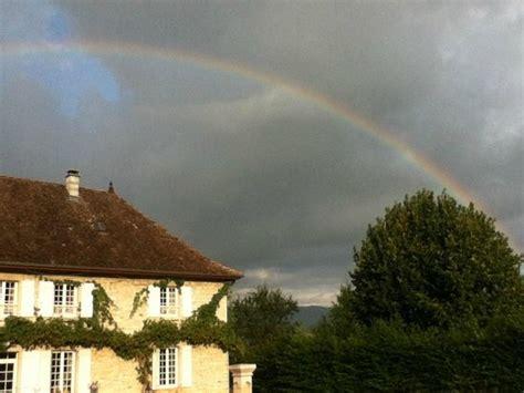 maison arc en ciel arc en ciel foto maison rioufol creys mepieu tripadvisor