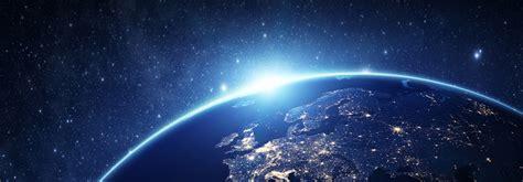 wam global wam global faqs wilson asset management