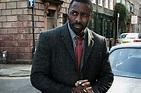 Idris Elba, Luther | Idris elba, Most stylish men, Elba
