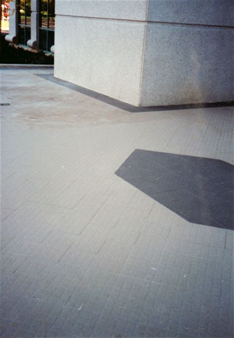 precast concrete tiles cleaning and sealing ace marble