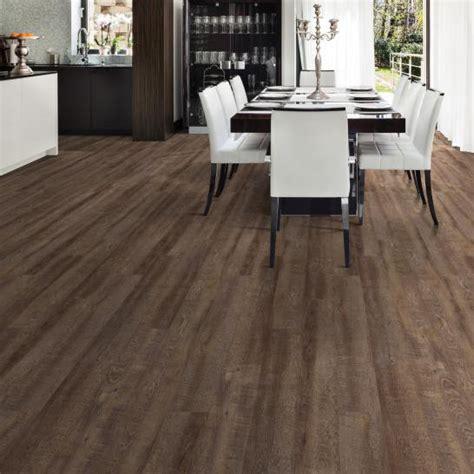 vinyl plank flooring atlanta top 28 vinyl plank flooring atlanta flooring exciting floor design with cozy vinyl plank