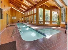 Incredible views & private indoor pool, hot VRBO