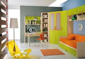 kid bedroom ideas 45 room layouts and decor ideas from pentamobili digsdigs