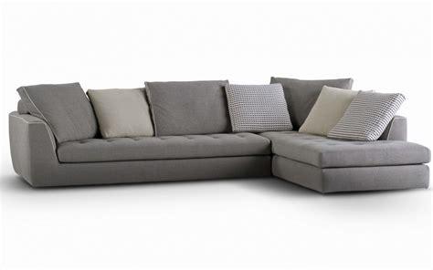 canap駸 roche et bobois sofa design sacha lakic roche bobois collection 2014