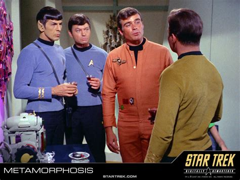 star trek original series   pictures star trek