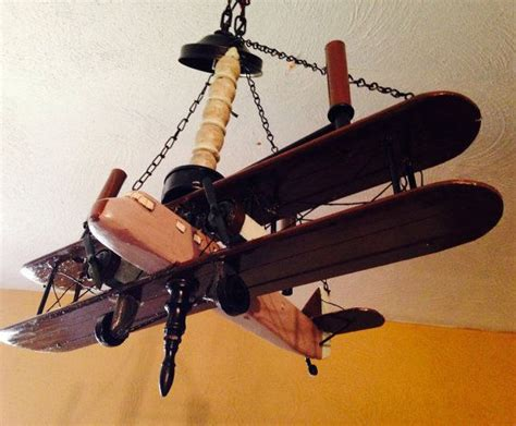 airplane chandelier vintage airplane chandelier most peculiar and so