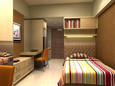 furniture jakarta furniture