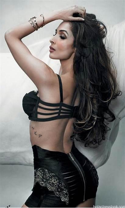 Arora Malaika Khan Bikini Maxim Bollywood Actress